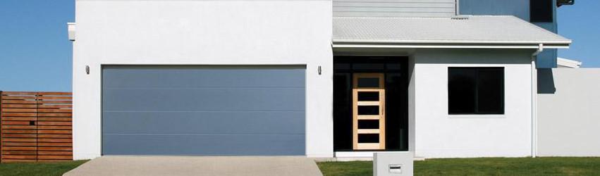flush panel garage doorGarage Doors Scarborough and pickering Repairs garage door opener